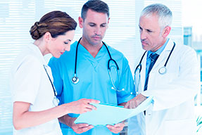 Comunicación en salud