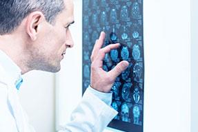 Emergencias neurológicas